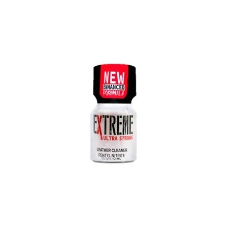 NEW - Popper Extreme Ultra Small