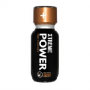 Popper Xtreme Power+
