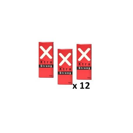 Caja Popper X-Xtra Strong