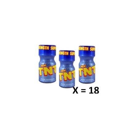 Caja Popper TNT UK