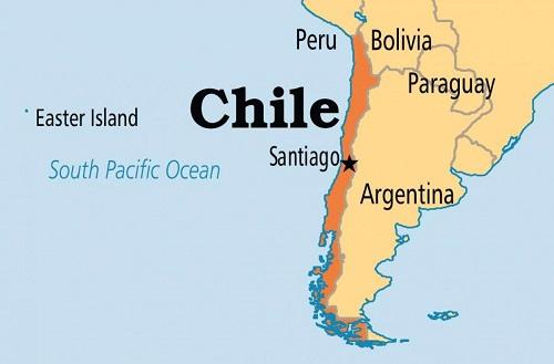 Popper-Chile