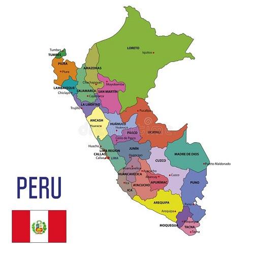 Popper Peru