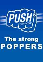 Push Products
